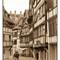 20140116-Strasbourg-_RMJ2871bis