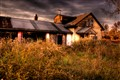 Haunted Farmstead