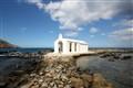 Crete_Georgioupolis