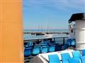 MV Ferry