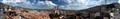 Taxco_2007_360_Panorama