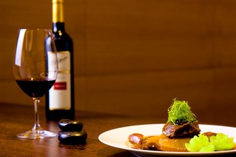 jinhaibj'food and wine (50)