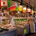 cityfish at pike place (1 of 1)