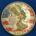 Lady_Liberty_Photoshopped