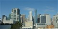 San Fransico California