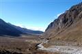 Goechala Pass