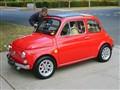 Fiat Bambino
