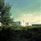 sklib-20110708-7596
