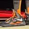 Sale-Cheap-Nike-LeBron-10-BHM