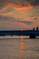 Sunset_bridge