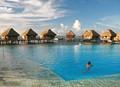 Moorea Pearl Resort
