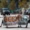 Occupy LA #1