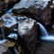 Sonora Pass  Falls