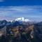 101818 Glacier Peak Wilderness