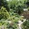 Front.garden.east2
