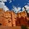 Bryce-Canyon_1