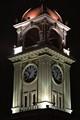 Town Clock 2