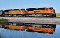 Nebraska freight
