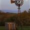 20120405IMGe_0698_Windmill