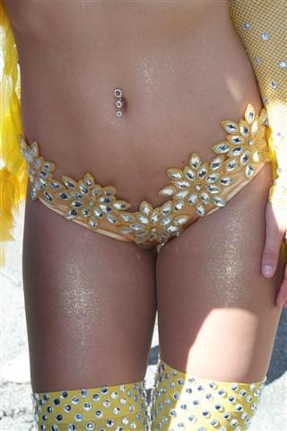 Carnaval 2011 IMG_7686