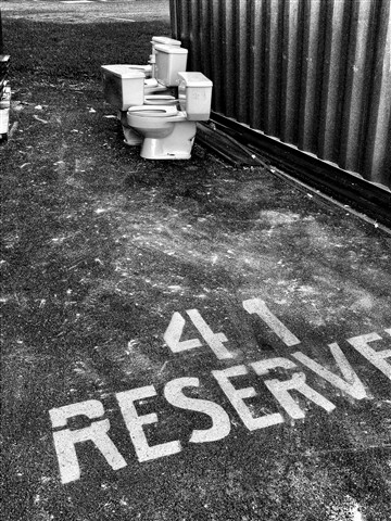 Reserved 41