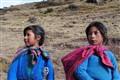 Quechuas in Peru