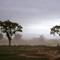 BurkinaFaso_Goghin_Storm