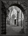 Sulejow Abbey