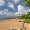 Hawaii 2010 0906 40D 18279_80_81Enhancer