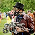 Somerset Steampunk
