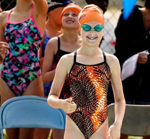 Maya Swim 6-29-6439-Edit LR_