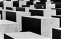Berlin - Holocaust Monument