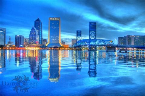 2010_08_14_Jacksonville_Sunrise_240_HDR1 (1)