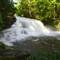 Buttermilk Falls 2011 2