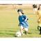 Soccer-3-140179