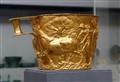 SPARTA  1500 B.C