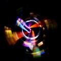 Prism Circle