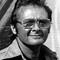 Stan Getz 1974