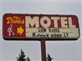 Dunes Motel