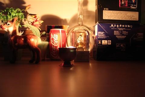t2i-candle2