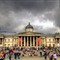 National-Gallery-London-at-Trafalgar-Square-b