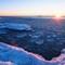 icy_sunset