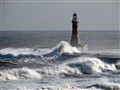Lighthouse_Storm_2