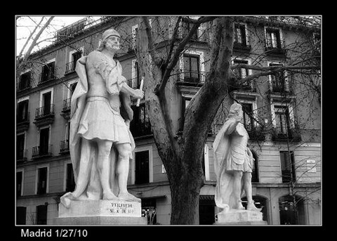 madrid winter framed 60 date