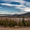 Buena Vista | Snow Mountain Ranch near Winter Park, CO | October 2013