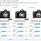 Compare_Df_D610_D800