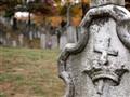 SleepyHollow Graveyard Holloween