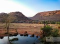 055-pilanesberg africa