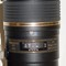 For_Sale_Tamron_90-2