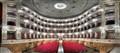 Teatro Gentile 180 (2)